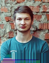 Николай Мамадаев