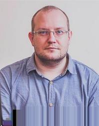 Евгений Безымянников